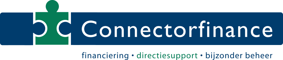 ConnectorFinance